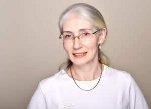 Dr_Astrid_Novak