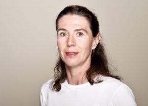 Dr_Ruth-Gesa_Willrodt
